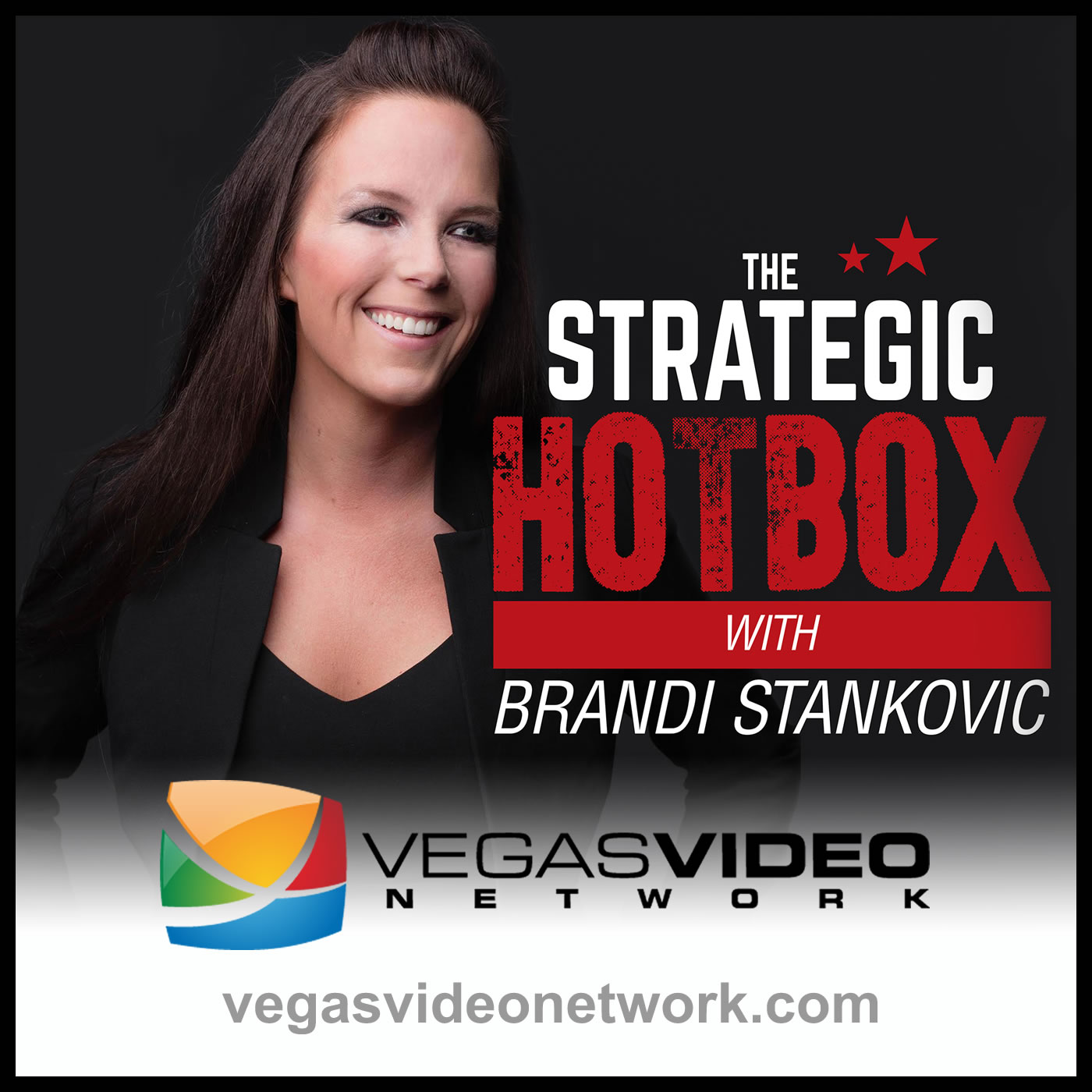 The Strategic Hotbox