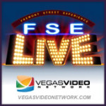 FSE LIVE (Fremont Street Experience)