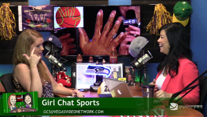 Girl Chat Sports 016