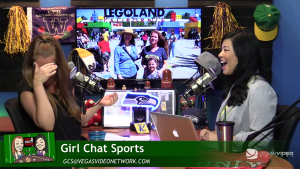 Girl Chat Sports 018