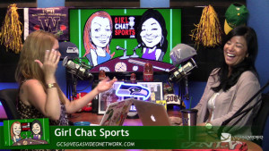 Girl Chat Sports 019