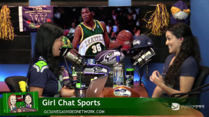 Girl Chat Sports 020