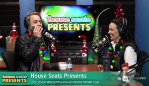House Seats Grand Prize Winner Call with Niki Scalera - HSP #089