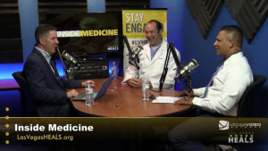 Affordable Medical Imaging with SimonMed - IM #033